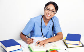 Nursing thesis papers