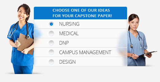 Capstone_Projects