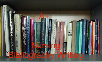 Nursing_Bibliography
