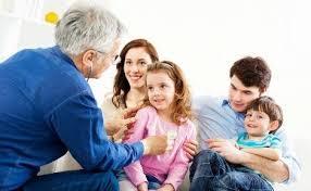 familyhealthare