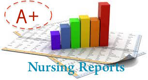 nursing-reports-writing-services